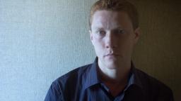 Alexey-Kljatov
