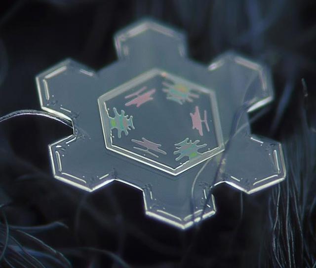 snowflake-alexey kljatov-12