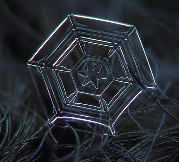 snowflake-alexey kljatov-13