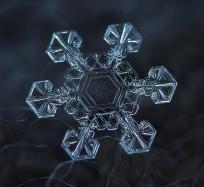 snowflake-alexey kljatov05