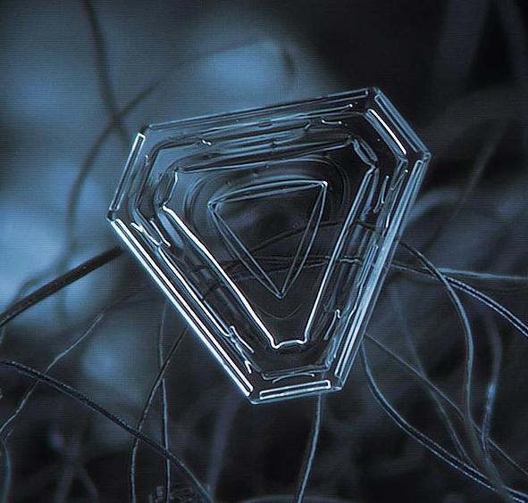 snowflake-alexey kljitov-10