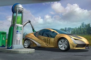 algae-fuel02