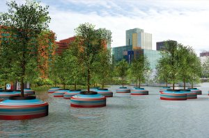 Floating-Forest-Rotterdam-01