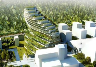 green school stockholm