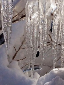 Icicles01