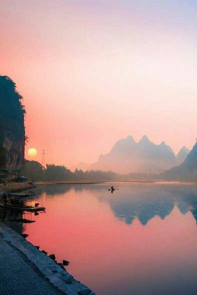 river Li copy