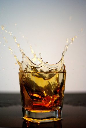 scotch-splash