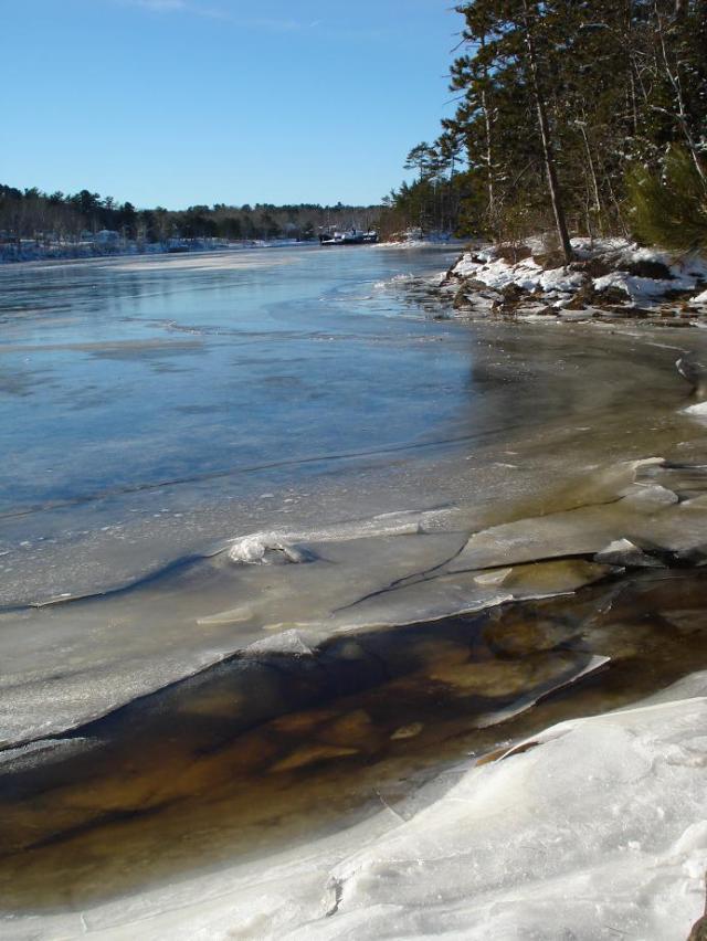 snow-bridgewater09