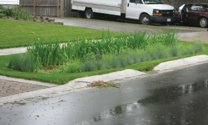 stormwater-lakeview