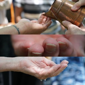 waterblessing-hands