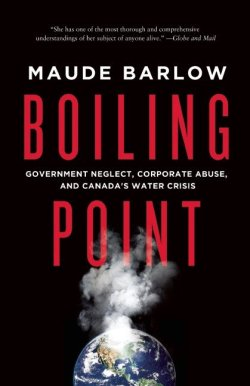 boiling-point-maude-barlow