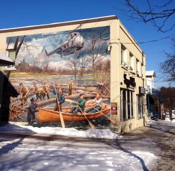 islingtonvillage-mural