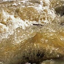 mimico-creek-turbulent03