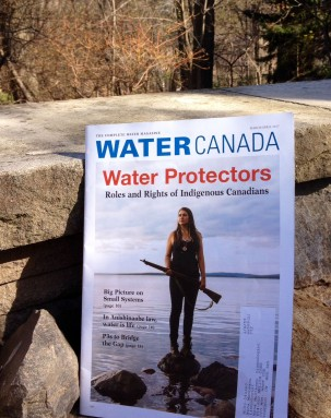 WaterProtectors-WaterCanada