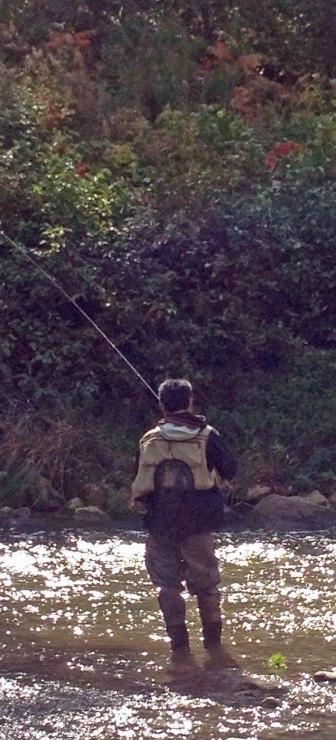fisherman-DonRiver
