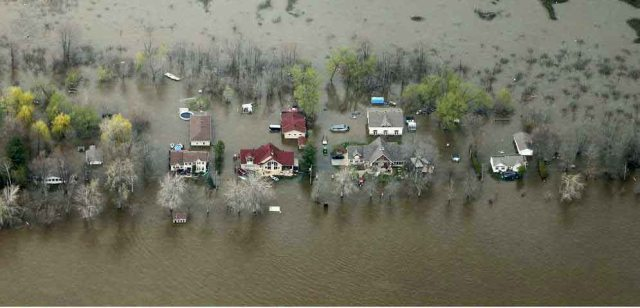 Gatineau flood-aerial02
