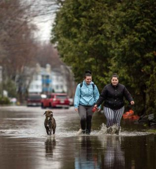 gatineau-hurtubise-flood-2017close