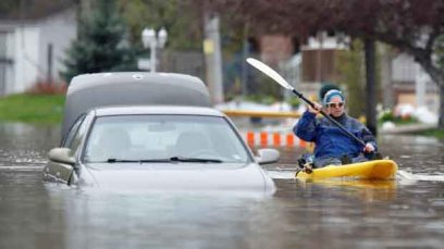 quebec-flooding