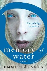 emmi_itäranta_memory_of_water_cover