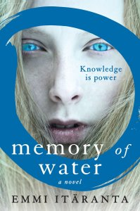 emmi_itäranta_memory_of_water_cover