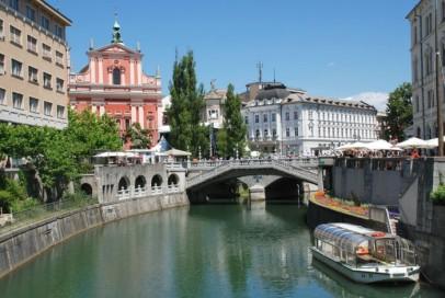 Ljubljana2