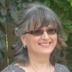 Susan-Ksiezopolski