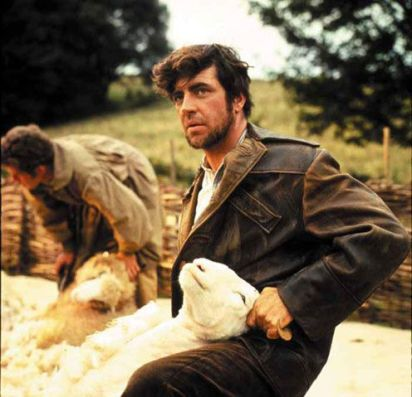 AlanBates in FarFromTheMaddingCrowd