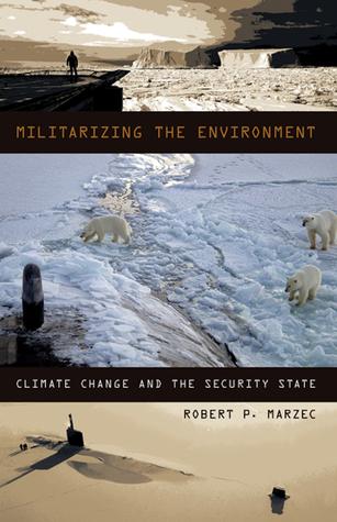 Marzek environment