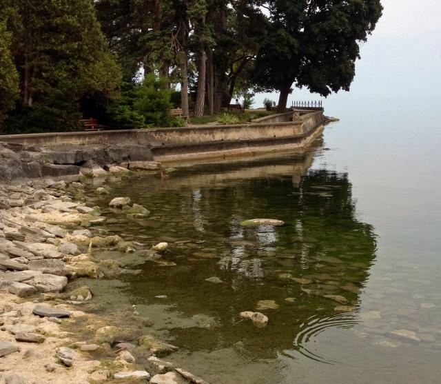 GairlochGardens-LakeOntario