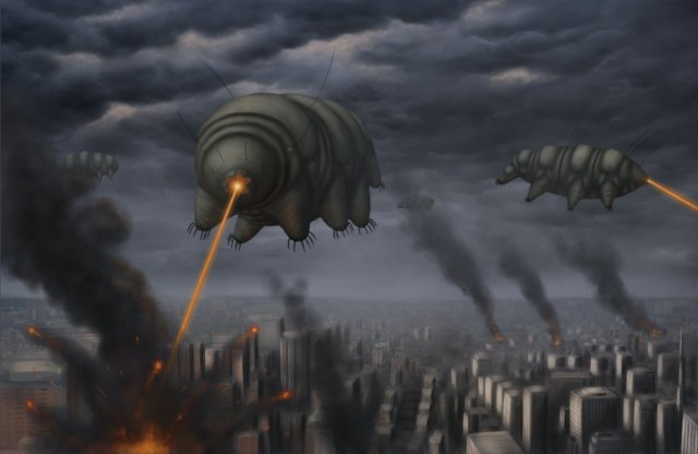 attack_of_the_tardigrades_by_ramul copy 2