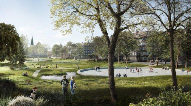 Hans-Tavsens-Park-and-Korsgade_SLA_dezeen_936_2
