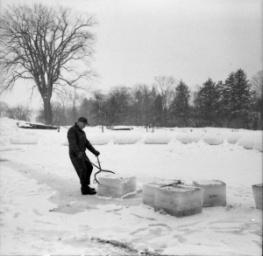 ice-harvesting-connecticut
