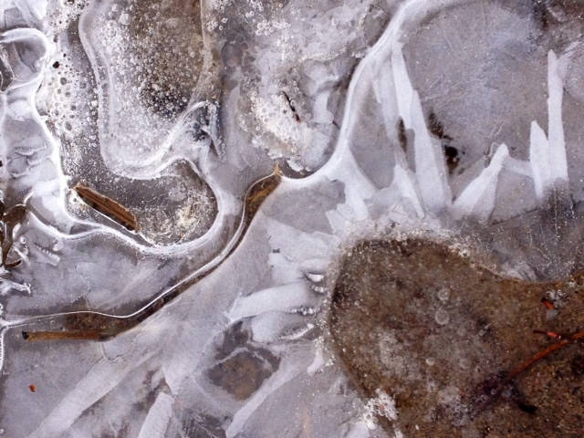 ice-patterns06