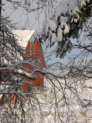 snow-christmas2008-3