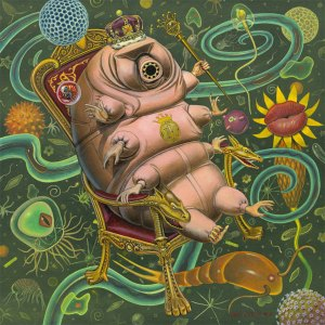 tardigrade-queen-by-thomas a gieseke copy