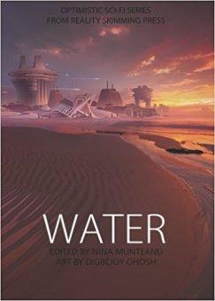 Water Anthology