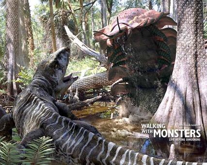 carboniferous-paleozoic era