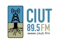 CIUT-radioLOGO