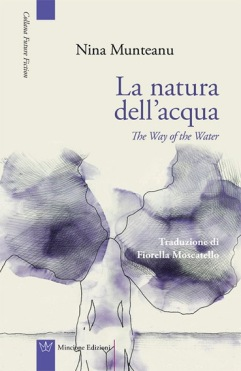 La natura dell'acqua copy 3