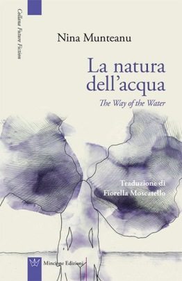 La natura dell'acqua copy 3