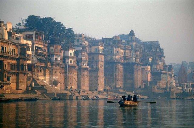 GangesRiver