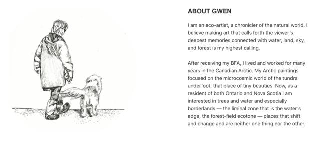 GwenFrankton-bio.jpg