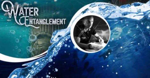 WaterEntanglement-ClaudiuMurgan