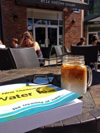 Coffee-Water-StirCoffeeHouse copy