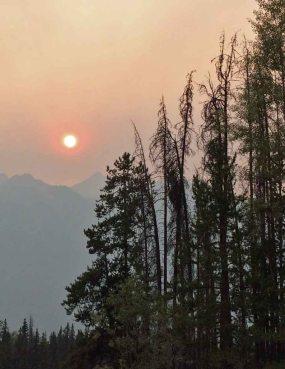 SmokeSun-Rockies2
