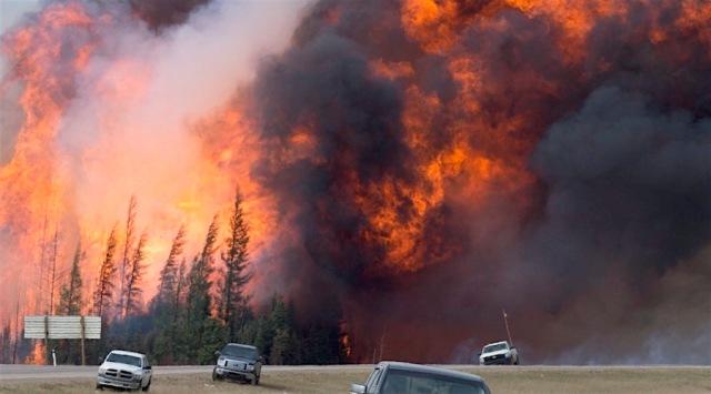 BC wildfire2