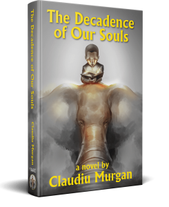 The-Decadence-of-Our-Souls-Claudiu_Murgan-3D-Book