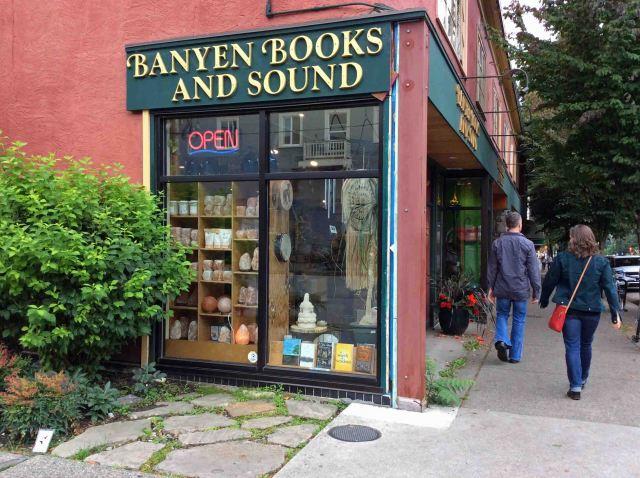 BanyenBooks
