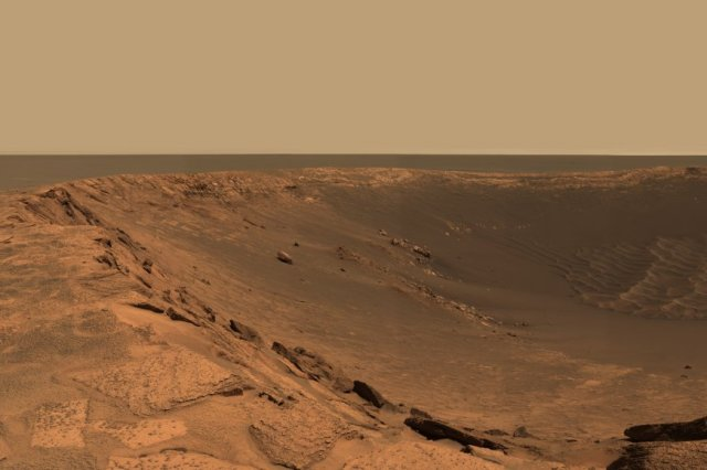 endurance_crater-mars-opportunity-rover