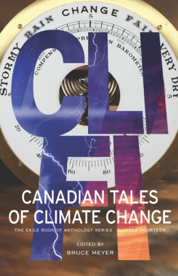 Exile-CanTales ClimateChange